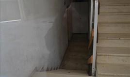 բիզնես 95 m² Կրետե կղզում
