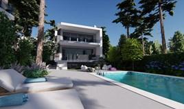Villa 305 m² in Sithonia, Chalkidiki