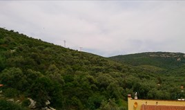 հողատարածք 18500 m² Խալկիդիկի-Աթոսում