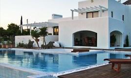 别墅 700 m² 位于阿提卡