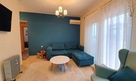 Διαμέρισμα 80 m² στην Κρήτη