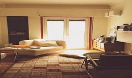 ბინა 63 m² ათენში