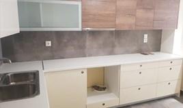Stan 102 m² u Atini