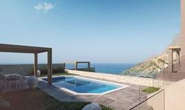 Вилла 112 m² на Крите