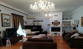 Wohnung 146 m² in Athen