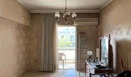 Διαμέρισμα 94 m² στην Αθήνα