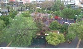 Geschaeft 178 m² in Athen