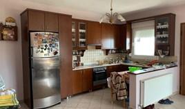 Kuća 125 m² u predgrađu Soluna