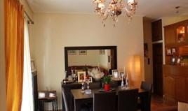 Διαμέρισμα 57 m² στην Αθήνα