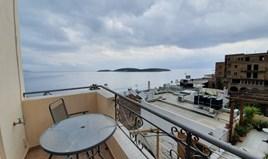 Квартира 55 m² на Криті