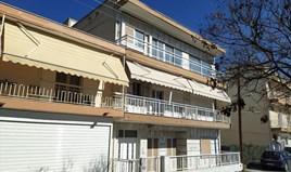 Flat 140 m² in Thessaloniki