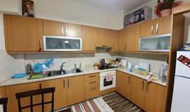 Stan 68 m² na Kritu