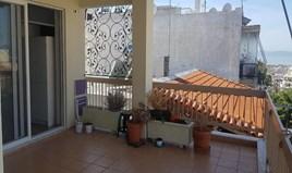 Διαμέρισμα 115 m² στην Αθήνα