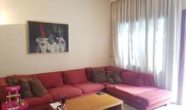 Stan 116 m² u Atini