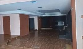 Business 181 m² in Thessaloniki