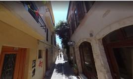 Квартира 118 m² на Криті