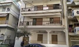 Business 270 m² in Thessaloniki