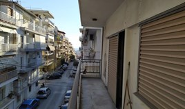 Flat 90 m² in Thessaloniki