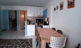 Квартира 50 m² на Криті