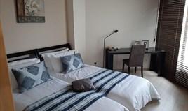 Stan 66 m² u Limasol