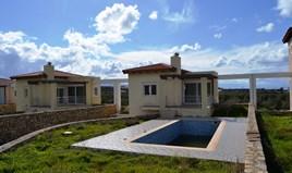 Vila 95 m² na Kritu