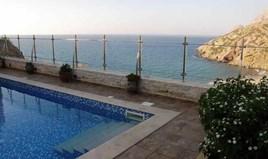 Villa 136 m² in Crete
