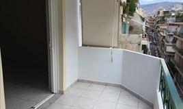 شقة 80 m² في أثينا