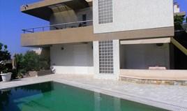 Wohnung 170 m² in Athen