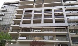Квартира 36 m² в Салониках