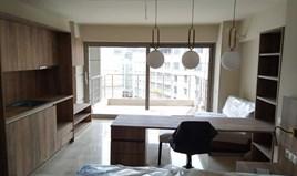 Flat 60 m² in Thessaloniki