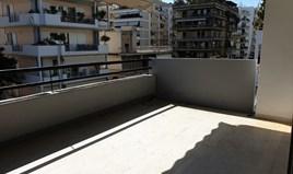Daire 144 m² Atina'da