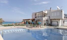 Villa 450 m² Girit'te