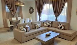 公寓 87 m² Paphos
