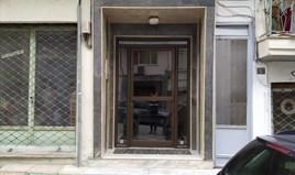 Flat 48 m² in Thessaloniki