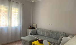 Квартира 44 m² в Афінах