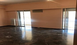 Flat 73 m² in Athens