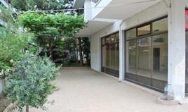 Yatırım, iş 263 m² Pieria'da