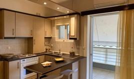 Квартира 35 m² в Афінах