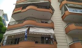 Квартира 95 m² в Салониках