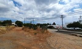 Земельна ділянка 2363 m² на Криті
