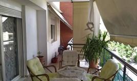 Квартира 180 m² в Салониках