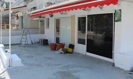 Yatırım, iş 65 m² Pieria'da