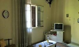 ბინა 85 m² სალონიკში
