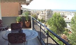 Apartament 128 m² w Atenach