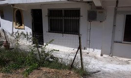 Detached house 120 m² in Crete