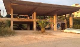 Geschaeft 240 m² in Attika
