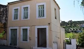 Detached house 240 m² in Crete