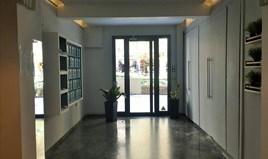 Appartement 140 m² à Thessalonique