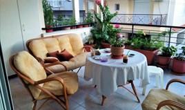 Stan 130 m² u Solunu