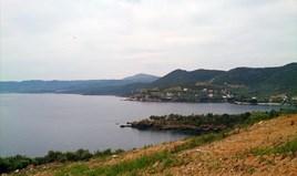 Land 4000 m² auf Sithonia (Chalkidiki)